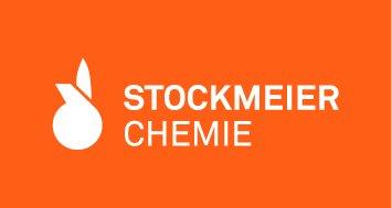 Stockmeier Chemie