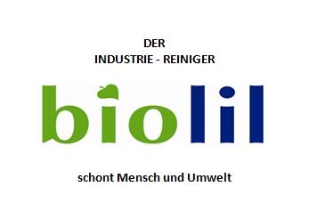 biolil