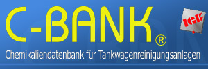 C-Bank