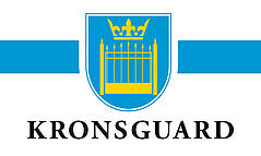 Kronsguard