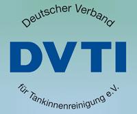 Deutscher Verband für Tankinnenreinigung e. V.