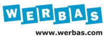 WERBAS